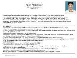 power resume sample. power plant electrical engineer resume sample ...