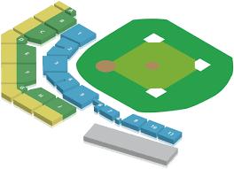 Wichita State University Athletics Online Ticket Office