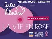 www.centrevalentine.fr/wp-content/uploads/2020/09/...