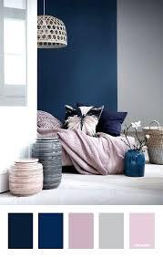 blue paint for bedroom navy blue mauve and grey color palette color inspiration navy master bedroom