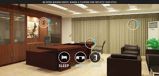 Small Picture Designing Wooden Products Laminated Sheets Wall Coverings