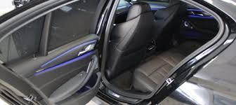 <b>Доводчики дверей</b> на <b>BMW</b> M5 F90 | <b>BMW</b>-ZONE