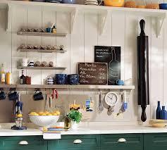 Awesome Kitchen Wall Ideas Kitchen Wall Ideas 61 Decor Designs On Kitchen  Wall Ideas