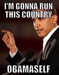 Funny Obama Quotes Funny Obama Quotes Stunning Thanks Obama Funny Pictures Quotes Pics 23