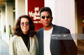 Sänger, GBmit der Sängerin Theresa Rhodes- 1995 News Photo - Getty Images