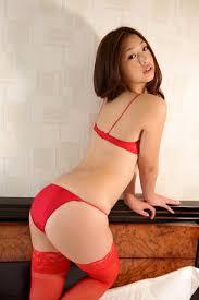 JavTube Japan AV Idol Ayaka Sayama xXx Pic 67