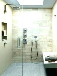 turn bathtub into shower turn tub faucet into shower small size of steam bath your bathtub turn bathtub into shower