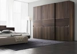Sliding Wardrobe Doors As Nice Color Combination Furniture For - Bedroom wardrobe sliding doors