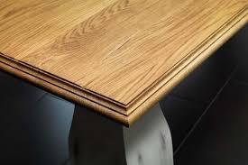 Unsere Holztische Tische Mit Charakter Wohnhirsch