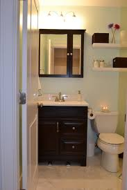 bathroom ideas for decorating. Medium Size Of Bathroom:modern Small Half Bathroom Ideas Decorating Guest For E