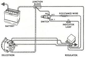 kubota tractor alternator wiring kubota image d722 kubota voltage regulator wiring diagram wiring diagram on kubota tractor alternator wiring