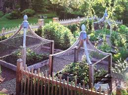 Small Picture 62 best Garden Fences Boundaries images on Pinterest Garden