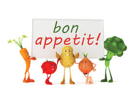 C'est servi !!! - Page 39 Images?q=tbn:ANd9GcThgnMEESVjAWqF0jqCwNee7fXyoyH1xsOSsw&usqp=CAU