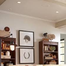 living room lighting ceiling. recessed lighting living room ceiling