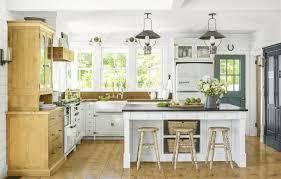 50 farmhouse decor ideas for a home that s big on country style