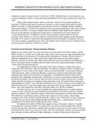 essays on abortion rights for women article thesis writing service essays on abortion rights for women