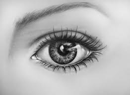eyes drawings how to draw an eye time lapse learn to draw a realistic eye with
