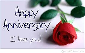Anniversary Love Quotes Inspiration Love Anniversary Quotes Also Wedding Anniversary Quotes For Frame