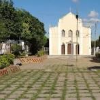 imagem de Ipecaetá Bahia n-3