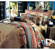 western bedding king size western bedding rustic bedding sets rustic king size comforter sets best