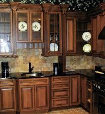 splendid kitchen furniture design ideas. Mid Continent Cabinets Design Ideas : Furniture Of Splendid Kitchen Cabinetry In UltraCraft Standard K