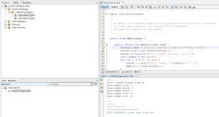 Csis 212 Programming Assignment 3 Smart Homework Help