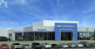 burritt motors car dealers 340 state rt 104 oswego ny phone number yelp
