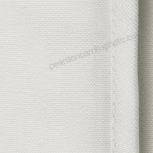 lanns linens 10 premium 120 round tablecloths for wedding banquet restaurant polyester