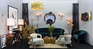 Architectural Digest Home Design Show Exhibitors - show highlights architectural  digest design show