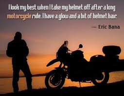 Motorcycle Quotes Adorable 48 Amazing Motorcycle Quotes And Sayings Every Biker Should Read