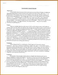 research paper format apa notary letter research paper format apa how to write an