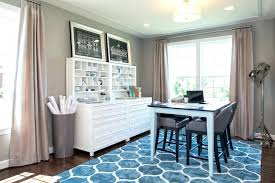 home office rugs home office traditional design ideas for beach rugs home decor cool home