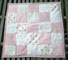 baby quilt designs | Sewing and Knitting Patterns Ideas: Baby ... & baby quilt designs | Sewing and Knitting Patterns Ideas: Baby Blanket  Patterns Sewing Adamdwight.com