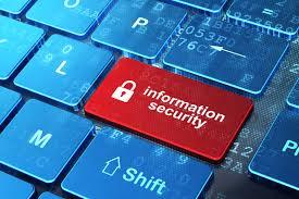 La sicurezza nel contesto digitale