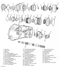 2001 ford f350 front axle parts diagram simple wiring diagram 2001 ford f350 front axle parts diagram beautiful 2008 f250 axle seal diagram electrical wiring diagram