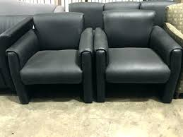 furniture s glenwood ave raleigh nc medium size of furniture ideas furniture s ave used