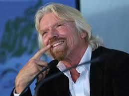 executives favorite job interview question business insider