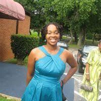 Tanisha Smith (tanisha304) - Profile | Pinterest