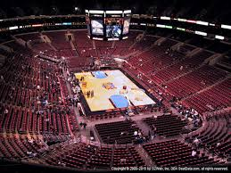 76ers Arena Seating Chart 51 Ageless Wells Fargo Arena Philly Seating Chart