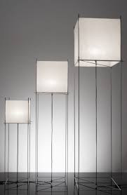 Lotek Lamp Door Benno Premsela Overmooienlelijk