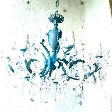 plug in chandelier s swag night light