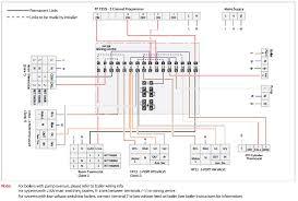 boiler zone wiring diagram on boiler images free download wiring Honeywell Wiring Diagrams boiler zone wiring diagram 10 honeywell zone valve wiring diagram honeywell gas valve wiring diagram honeywell wiring diagrams thermostat