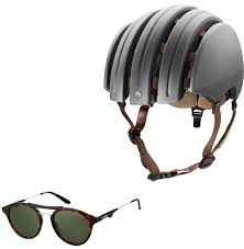 Carrera Foldable Helmet Size Chart Carrera Foldable Helmet Reduces In Size By 20 Percent
