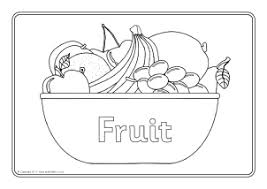 fruit salad clipart black and white. Exellent And View Preview In Fruit Salad Clipart Black And White