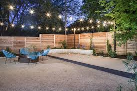 fire pit and bocce ball court somos bocce ball court with backyard bocce ball court