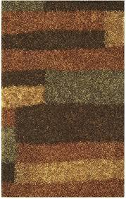 dalyn area rugs area rug copper 9 dalyn area rug studio sd1 mocha dalyn area rugs