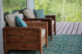 medium size of wooden chair diy as well as diy wooden rocking chair cushions with diy