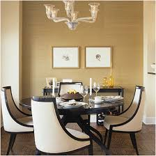 mid century modern dining room table. Interior Design For Dining Room Ideas: Artistic Amherst Mid Century Modern Table Project 62