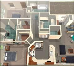 Best 3D Floor Plan Software  Home DesignBest Free Floor Plan App