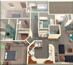 Free Floor Plan Software Windows